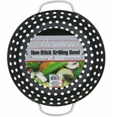 grilling bowl non stick