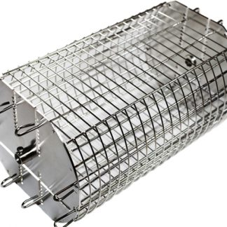Rotisserie Baskets