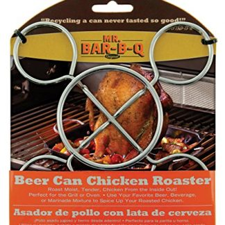beer can chicken holder stand