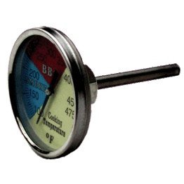 Grilling Thermometers