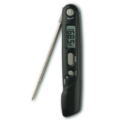 Flip Tip Digital Instant Read Thermometer