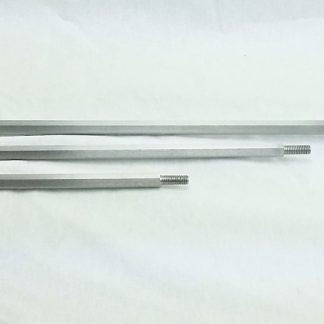 heavy duty spit rods