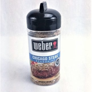 weber chicago steak seasoning large