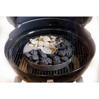 charcoal ring manager char broil