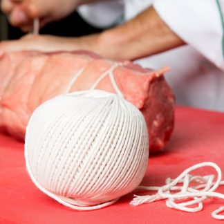 heavy duty butchers twine